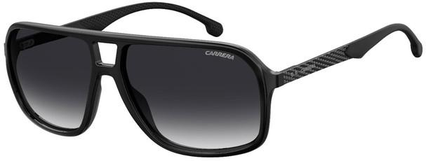 CARRERA 8035/S 807/9O