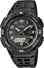 CASIO AQ S800W-1B