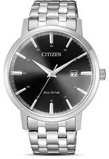 CITIZEN BM7460-88E