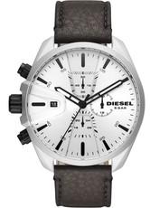 DIESEL DZ4505