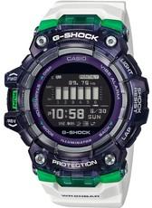 CASIO GBD-100SM-1A7ER