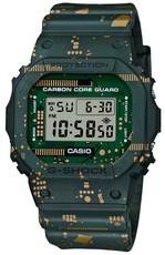 CASIO DWE-5600CC-3ER