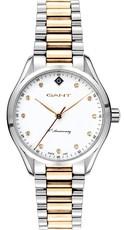 GANT G139001