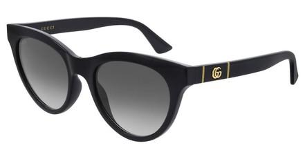 GUCCI GG0763S 001