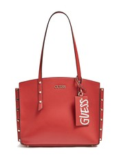 GUESS HWVG7880230-RED