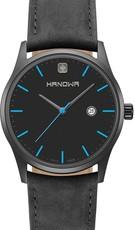 HANOWA 4066.7.13.007