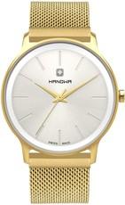 HANOWA 3091.02.001