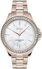 HUGO BOSS 1502459