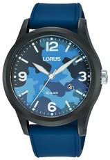 LORUS RH915MX9