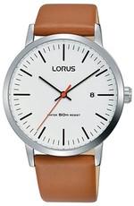 LORUS RH995JX9