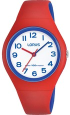 LORUS RRX03GX9