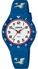 LORUS RRX49GX9