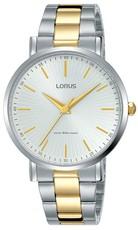 LORUS RG217QX9