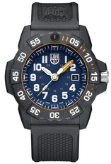 LUMINOX XS.3503.NSF