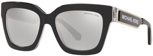 MICHAEL KORS MK2102 36666G