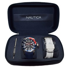 NAUTICA NAPWHC004