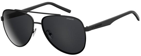 POLAROID PLD2043/S 807/M9