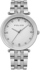 POLICE PL15569MS/04M