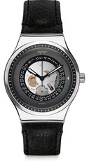 SWATCH YIS414