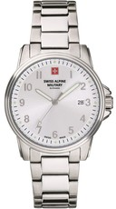 SWISS ALPINE MILITARY 7011.1132