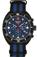 SWISS ALPINE MILITARY 7066.9675