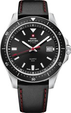 SWISS MILITARY CHRONO SM34082.04