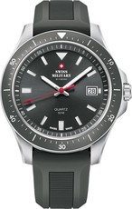 SWISS MILITARY CHRONO SM34082.09