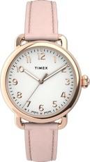 TIMEX TW2U13500