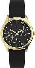 TIMEX TW2U57300