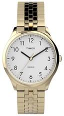 TIMEX TW2U40100