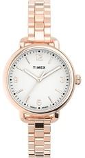 TIMEX TW2U60700