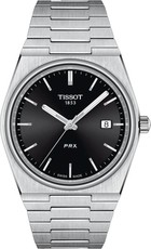 TISSOT T137.410.11.051.00