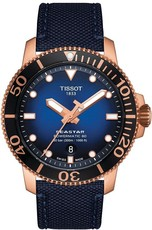 TISSOT T120.407.37.041.00