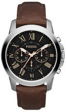 FOSSIL FS4813