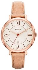 FOSSIL ES3487