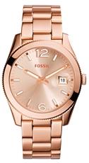 FOSSIL ES3587