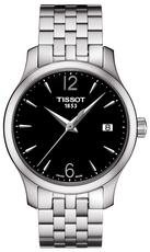 TISSOT T063.210.11.057.00