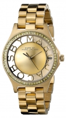 MARC JACOBS MBM3338