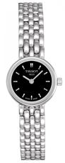TISSOT T058.009.11.051.00