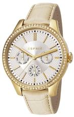 ESPRIT ES107132003