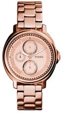 FOSSIL ES3720