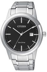 CITIZEN AW1231-58E