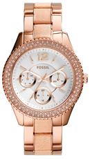 FOSSIL ES3721