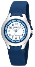 LORUS R2307FX9
