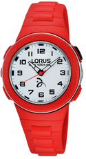 LORUS R2369KX9
