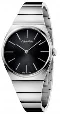 CALVIN KLEIN K6C2X141