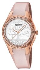 CALYPSO K5721/E