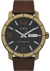 TIMEX TW2T72700