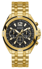 GUESS W1258G2