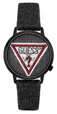 GUESS V1014M2